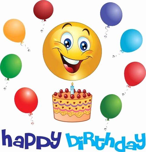 Funny Emoji Copy and Paste Luxury 20 Get Free Birthday Emoji [download]