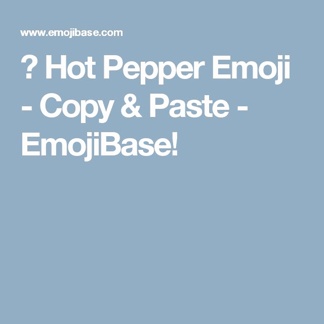 Funny Emoji Copy and Paste Unique the 30 Best Images About Learn Emoji On Pinterest