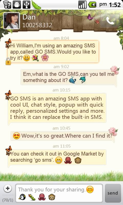 Funny Emoji Texts to Copy Best Of Funny Message with Emoji