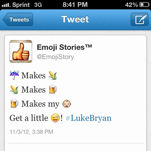 Funny Emoji Texts to Copy Inspirational Funny Message with Emoji