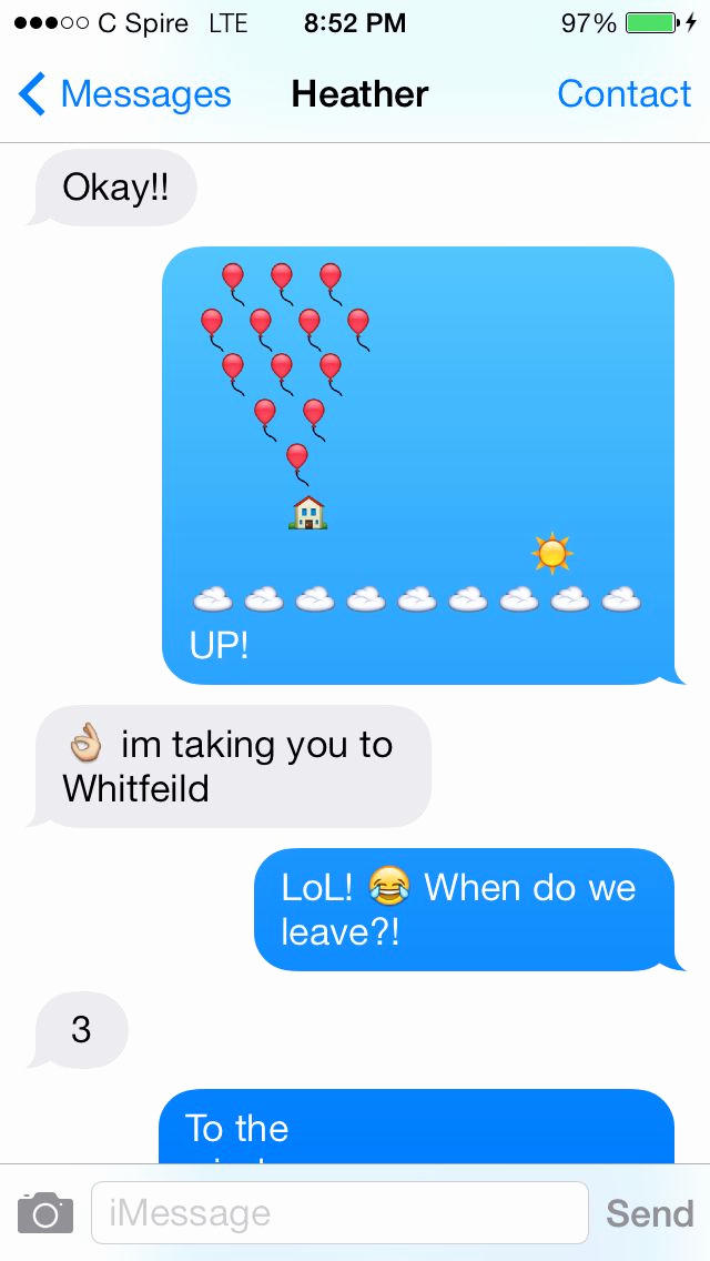 Funny Emoji Texts to Copy Luxury 1000 Images About Funnymessagess On Pinterest