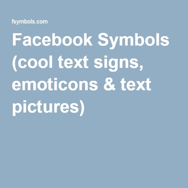 Funny Emoji Texts to Copy New 17 Best Ideas About Emoticons Text On Pinterest