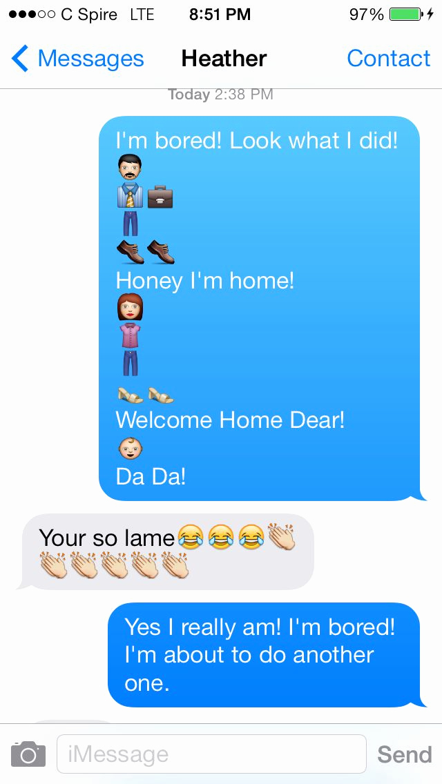 Funny Emoji Texts to Copy New Best 25 Emoji Texts Ideas On Pinterest