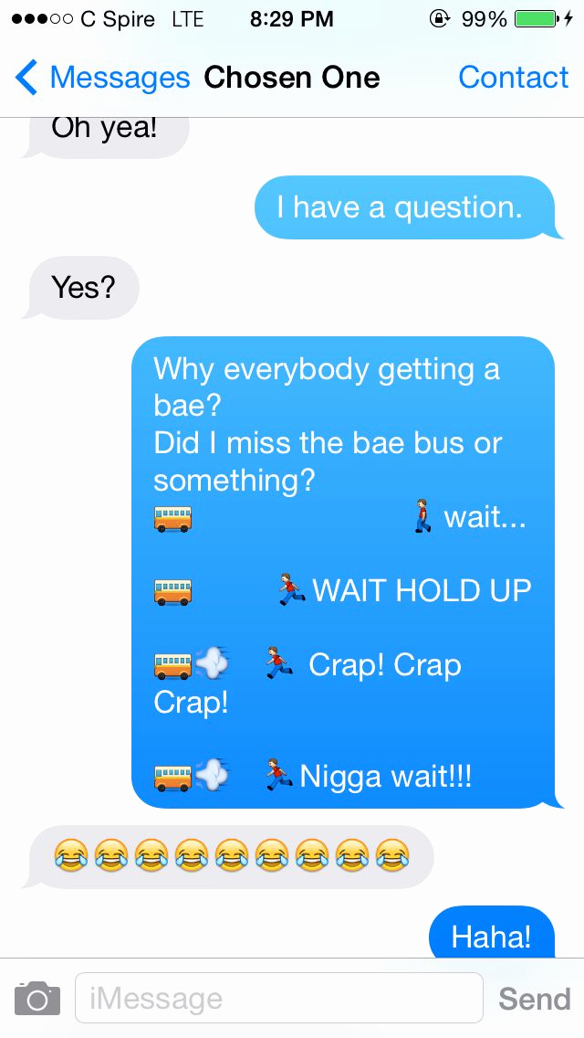 Funny Emoji Texts to Copy Unique Best 25 Emoji Texts Ideas On Pinterest