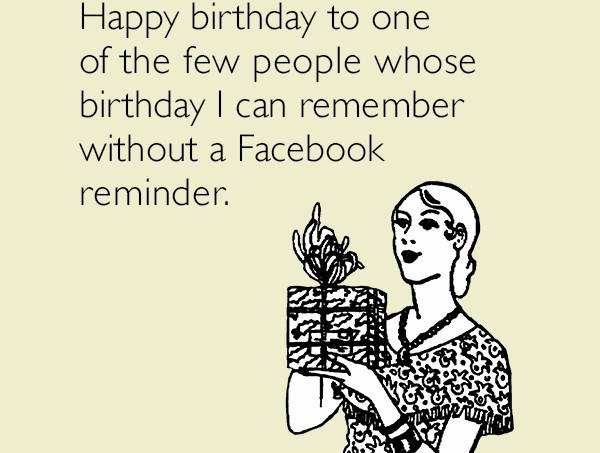 Funny Printable Birthday Cards Elegant Printable Birthday Cards