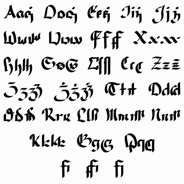 Game Of Thrones Fonts Inspirational Dothraki Font Game Of Thrones Got