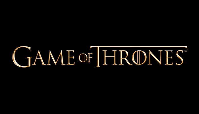 Game Of Thrones Fonts New 11 Remarkable Game Of Thrones Fonts Mashtrelo
