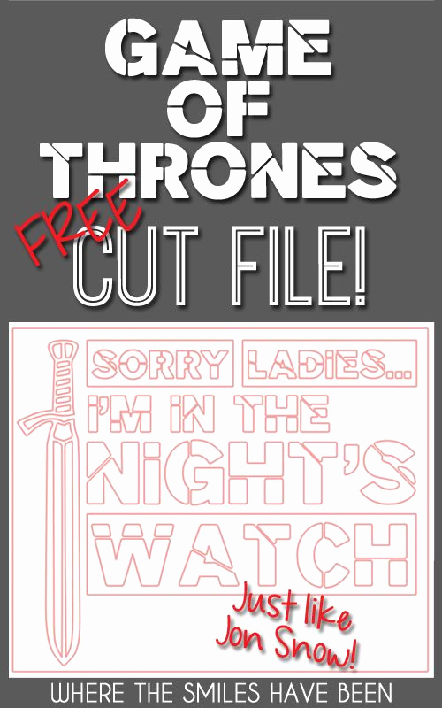 Game Of Thrones Fonts Unique 102 Best Images About Vinyl Ideas On Pinterest