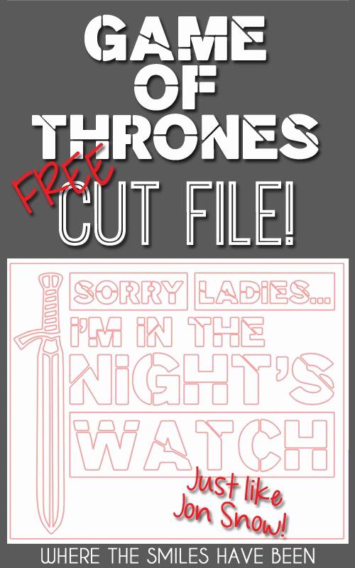Game Of Thrones Fonts Unique 102 Best Images About Vinyl Ideas On Pinterest