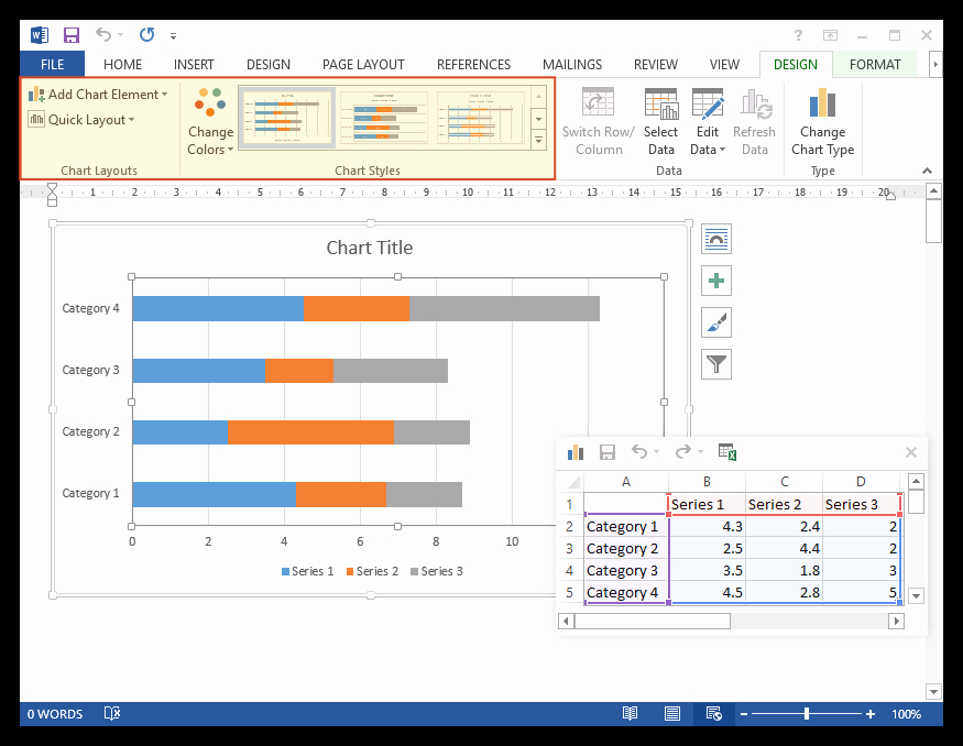 Gantt Chart Template Word Lovely How to Make A Gantt Chart In Word Free Template