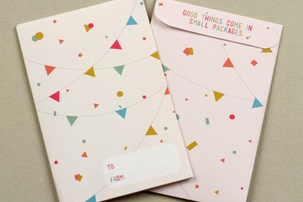 Gift Card Envelope Template Fresh Printable Gift Card Envelope Template