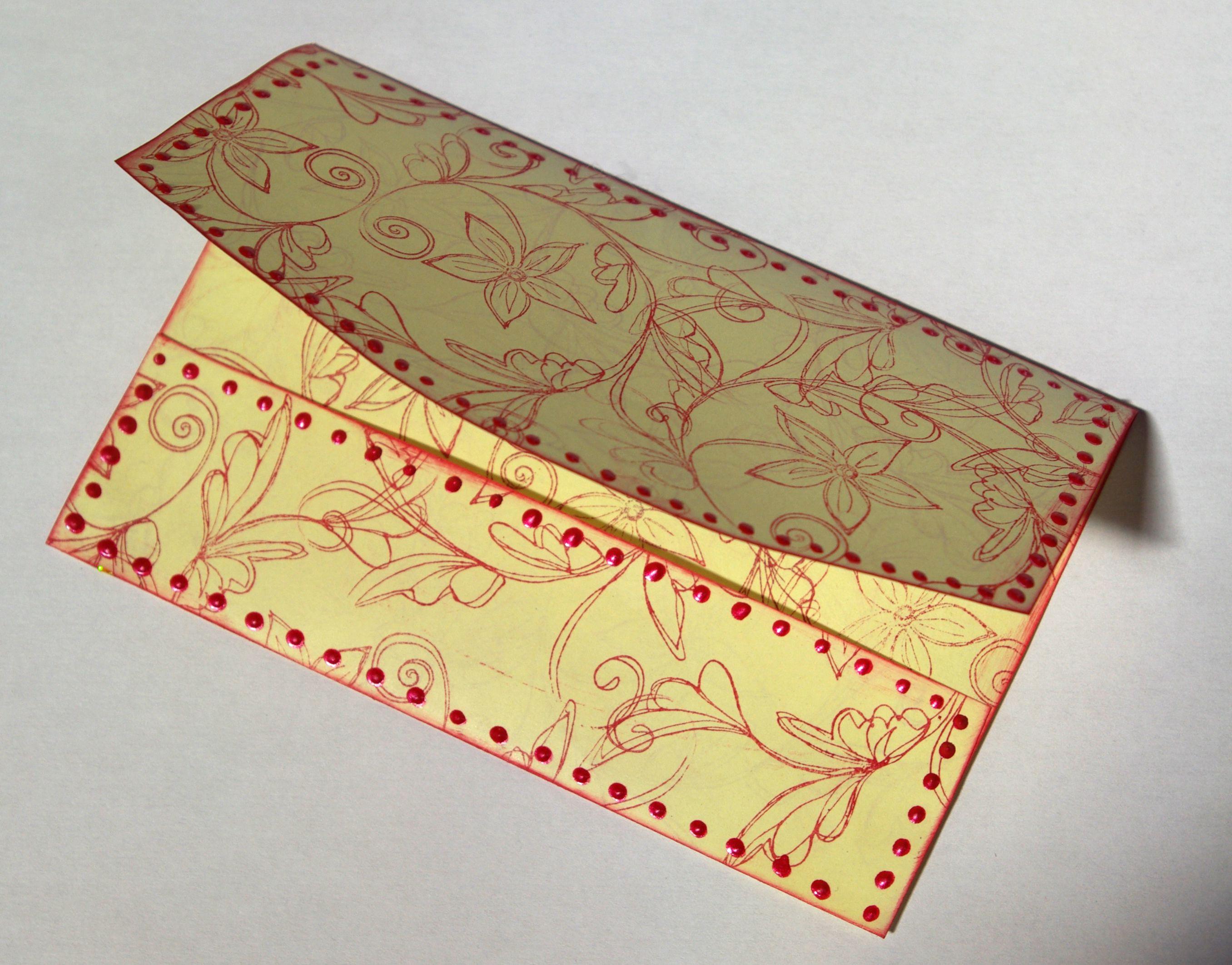 Gift Card Envelope Template Lovely Free Printable Gift Card Envelope Template