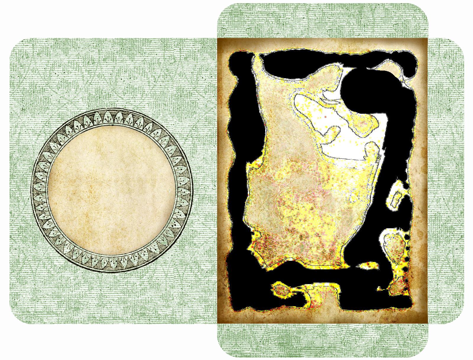 Gift Card Envelope Template New Lilac & Lavender Vintage Christmas T Card Envelopes