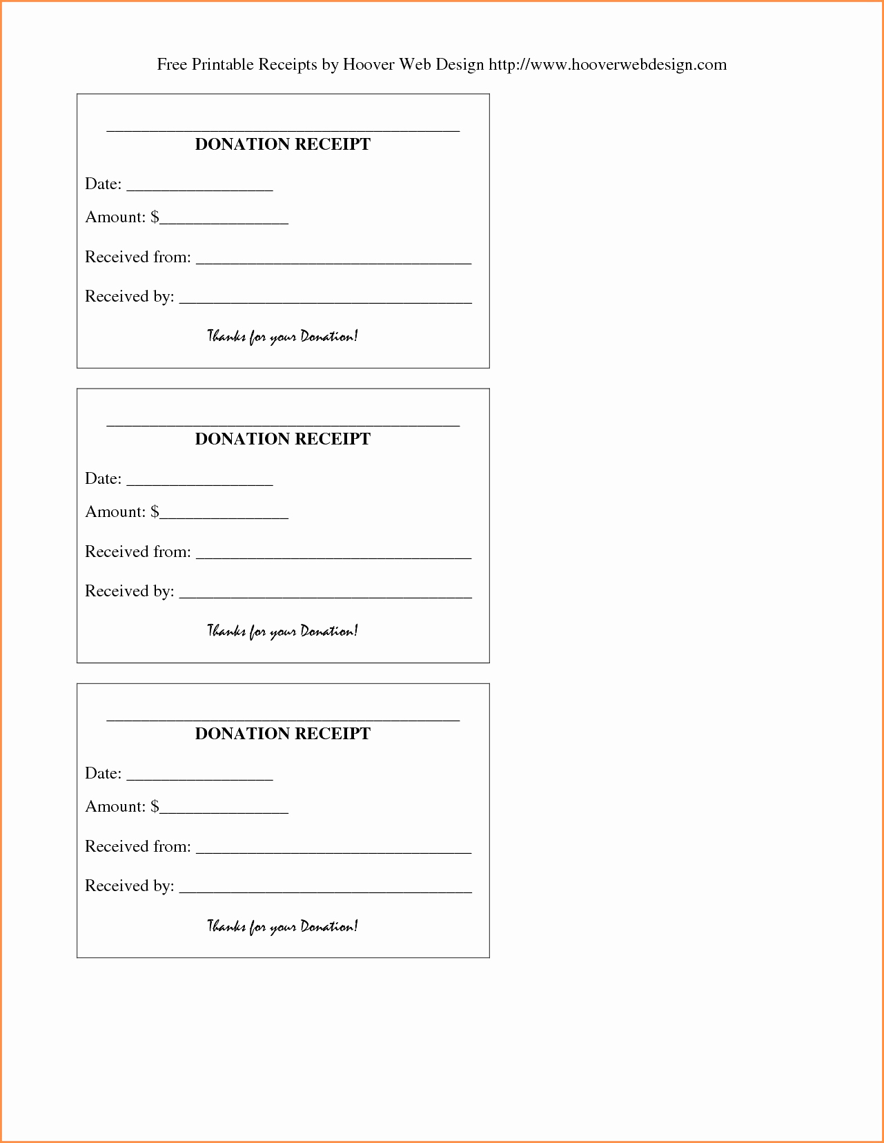 Goodwill Donation Spreadsheet Template Beautiful Goodwill toy Donation Values – Wow Blog