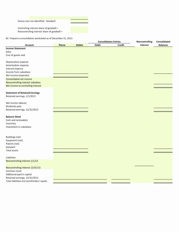 Goodwill Donation Spreadsheet Template Best Of Goodwill Donation Values Worksheet