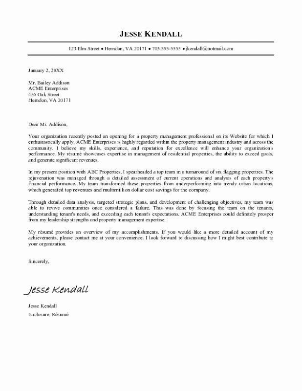 Google Cover Letter Template Beautiful Google Cover Letter Template