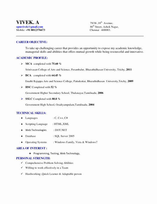 Google Cover Letter Template Inspirational Cover Letter Template Google Docs