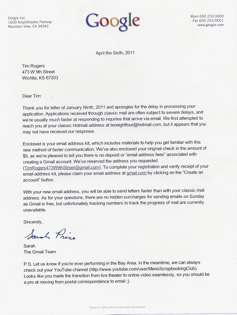 Google Cover Letter Template Inspirational Need Help Writing An Essay Google Doc Cover Letter