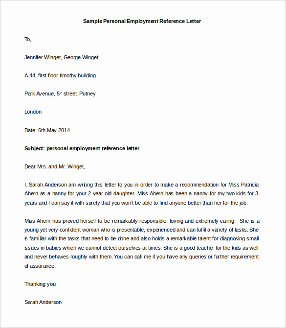 Google Cover Letter Template Lovely Google Docs Cover Letter Template