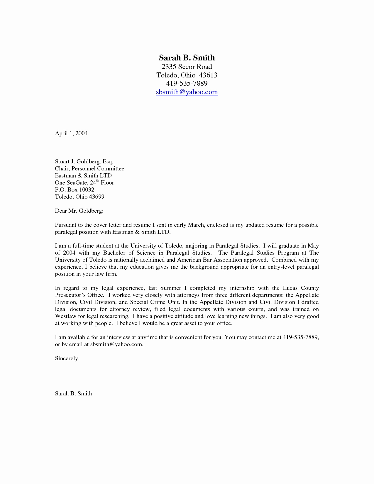 Google Cover Letter Template Luxury Google Docs Cover Letter Template