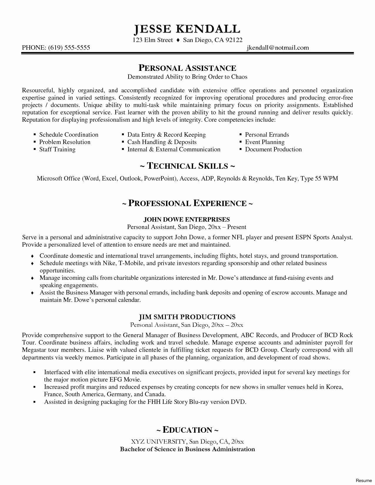 Google Cover Letter Template New Vote No Confidence Letter Template Samples