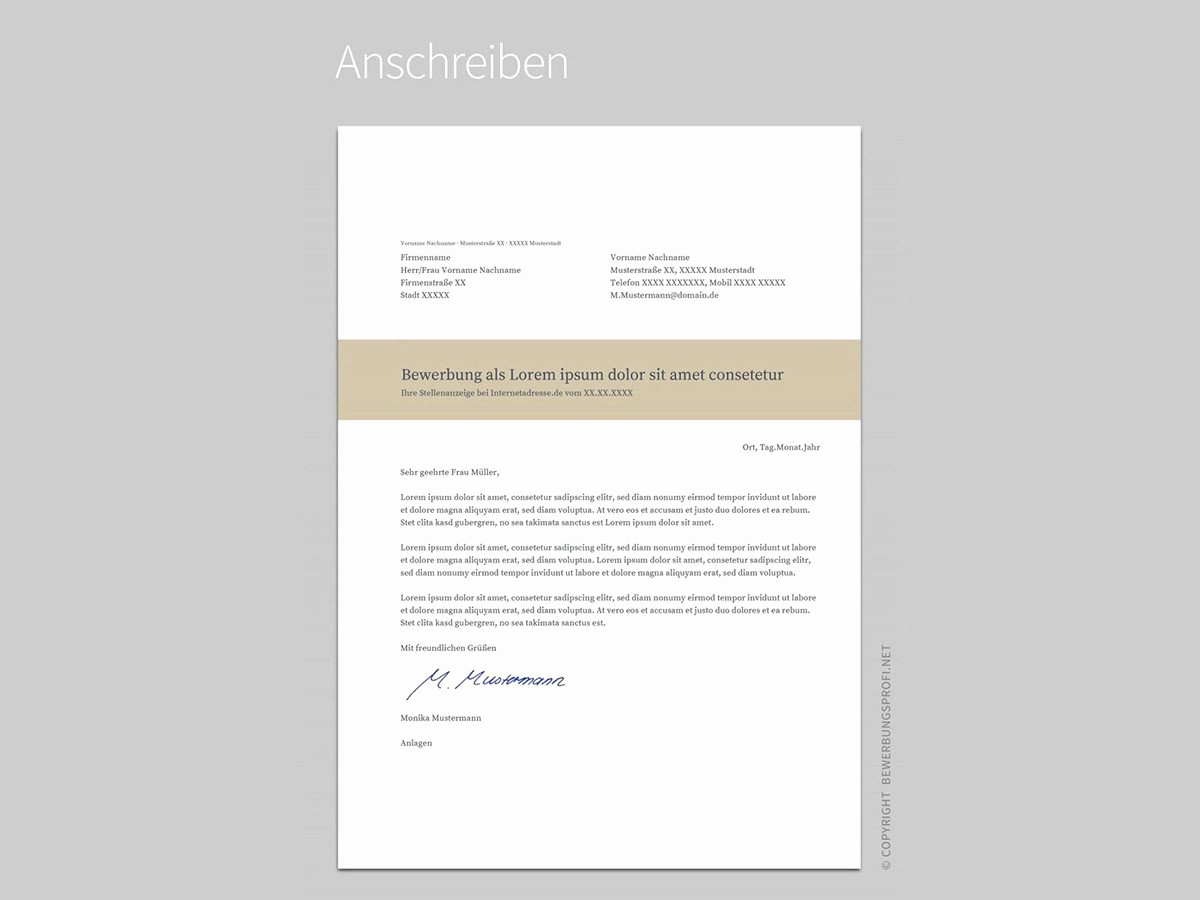Google Cover Letter Template Unique Google Docs Cover Letter Templates 9 Examples to Download now