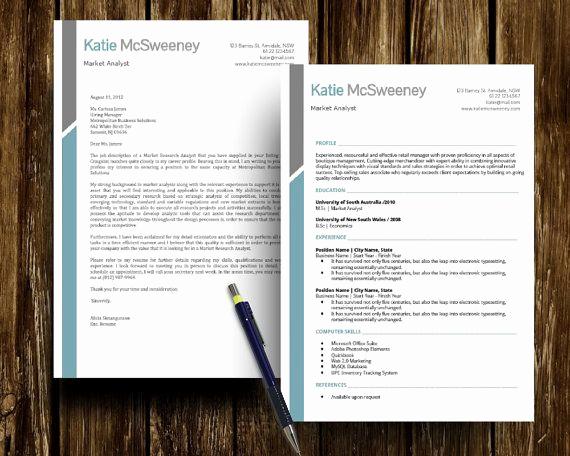 Google Doc Cover Letter Unique 13 Best Google Docs Templates Images On Pinterest