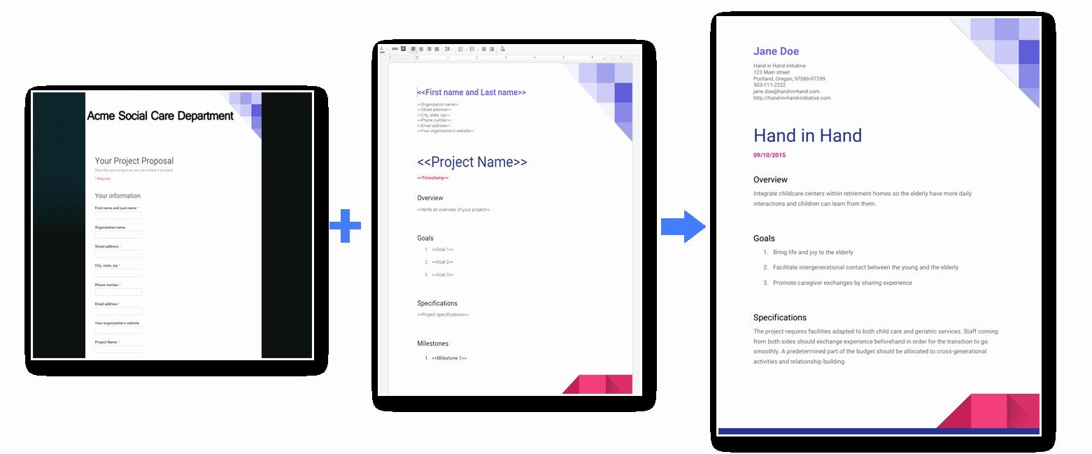 Google Doc Flyer Template New Template Google Docs Flyer Epp Acpfo
