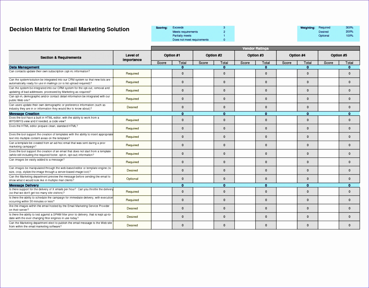 Google Docs Business Plan Template Beautiful 12 Simple Excel Spreadsheet Templates Exceltemplates