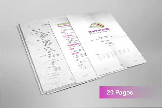 Google Docs Business Plan Template Beautiful Send the Best Business Plan Template for Startups In