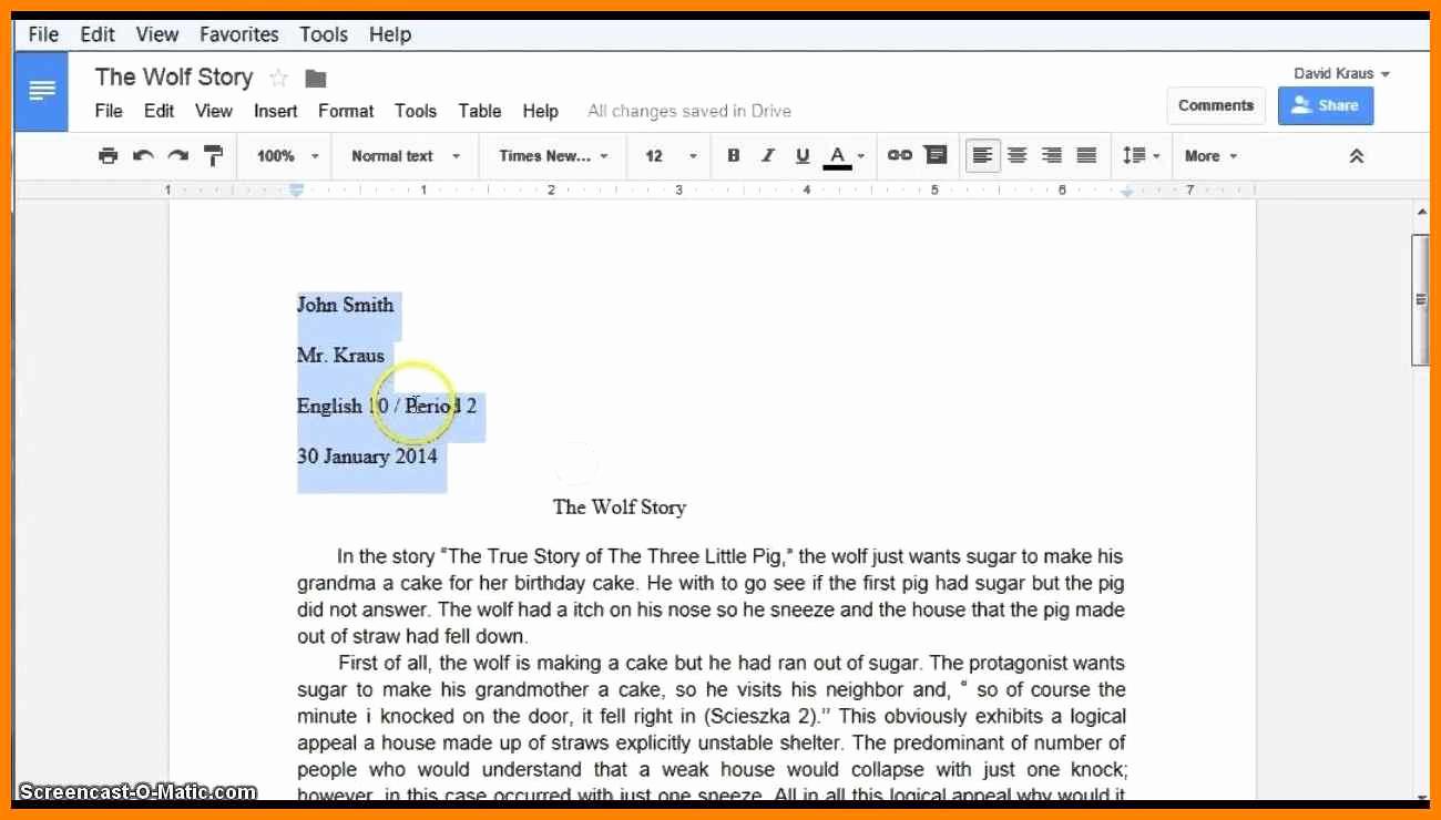 Google Docs Business Plan Template Inspirational 025 Google Docs Business Plan Template Marketing Beautiful