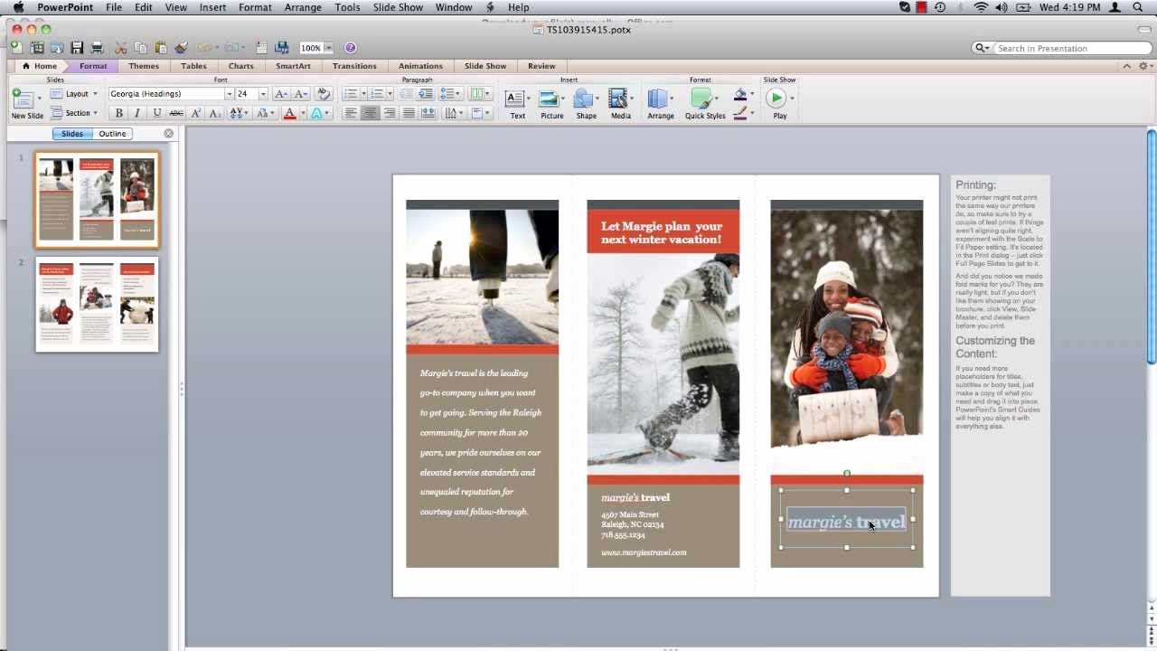 Google Docs Pamphlet Template Best Of Brochure Templates Google Docs All Templates