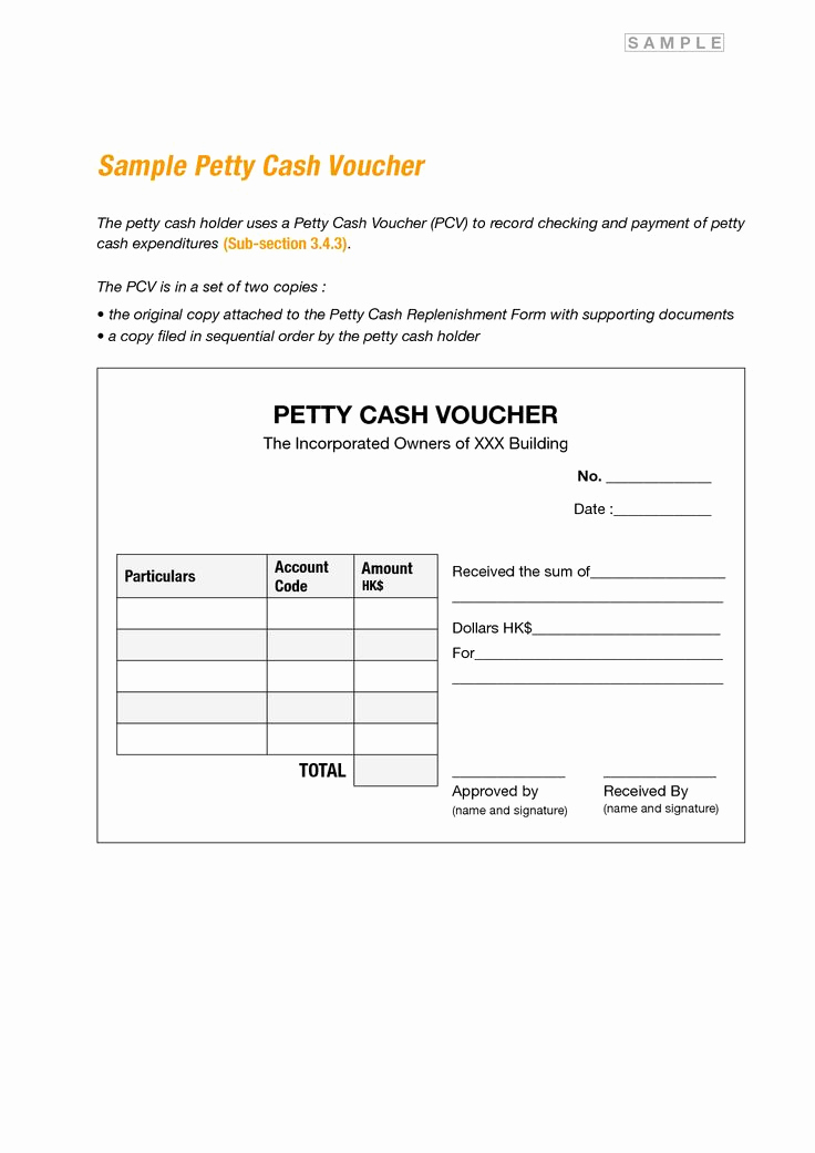 Google Docs Receipt Template Awesome Free Template Receipt form Google Search