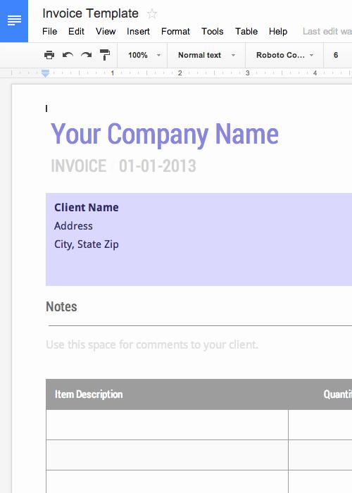 Google Docs Receipt Template Inspirational Cash Receipt Template Google Docs