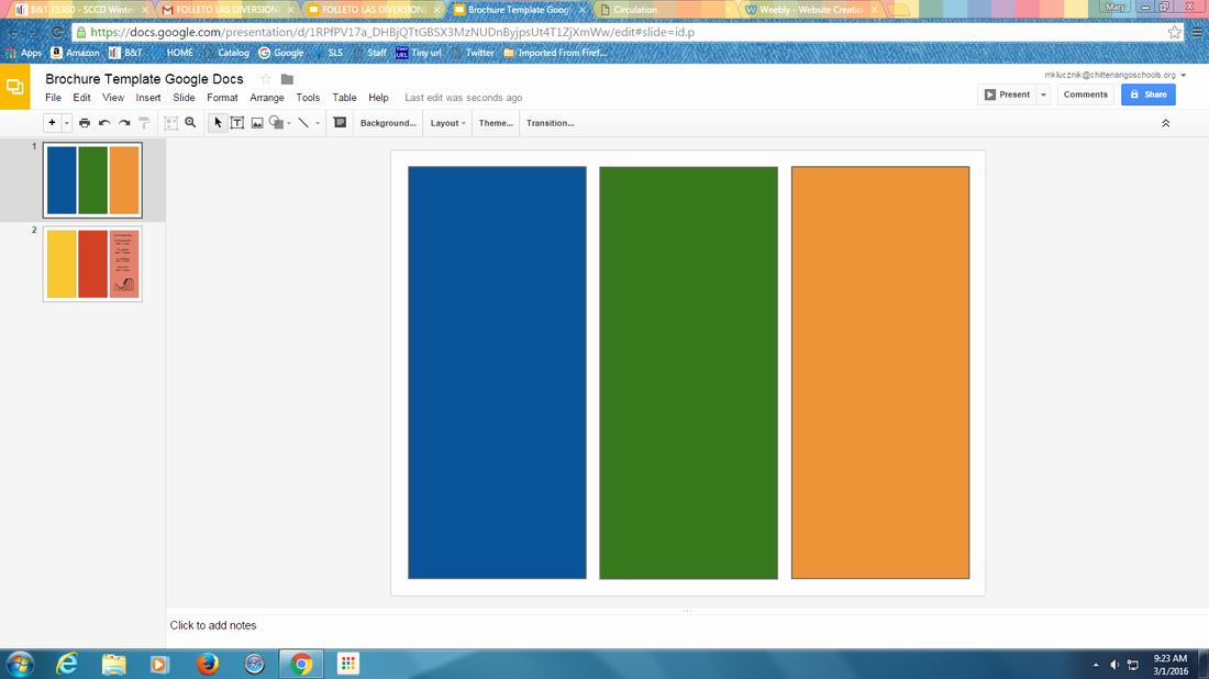 Google Drive Brochure Template Best Of Brochure Templates Google Drive Templates