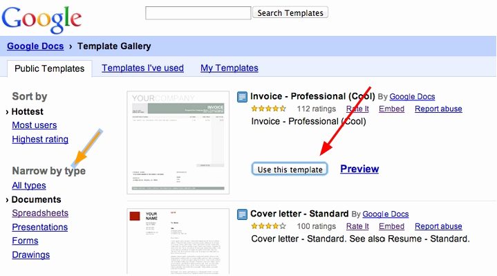Google Drive Brochure Template Best Of Google Drive Templates Beepmunk
