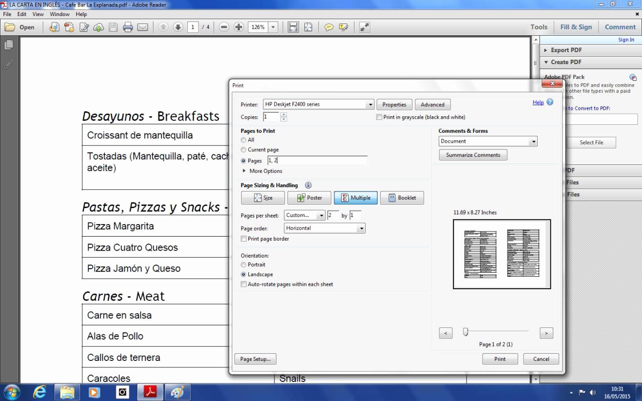 Google Drive Brochure Template Elegant Pamphlet Template Google Docs
