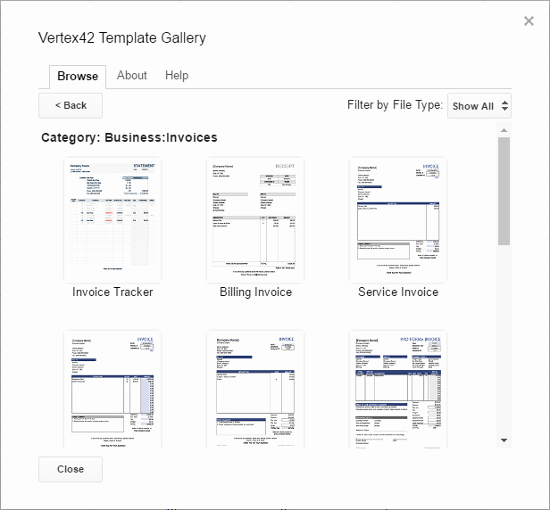 Google Sheets Schedule Template Beautiful How to More Google Docs and Sheets Templates