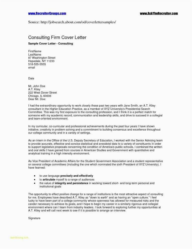 Graduate School Letter Of Intent Elegant Graduate Letter Of Intent Write A Letter Of Intent for