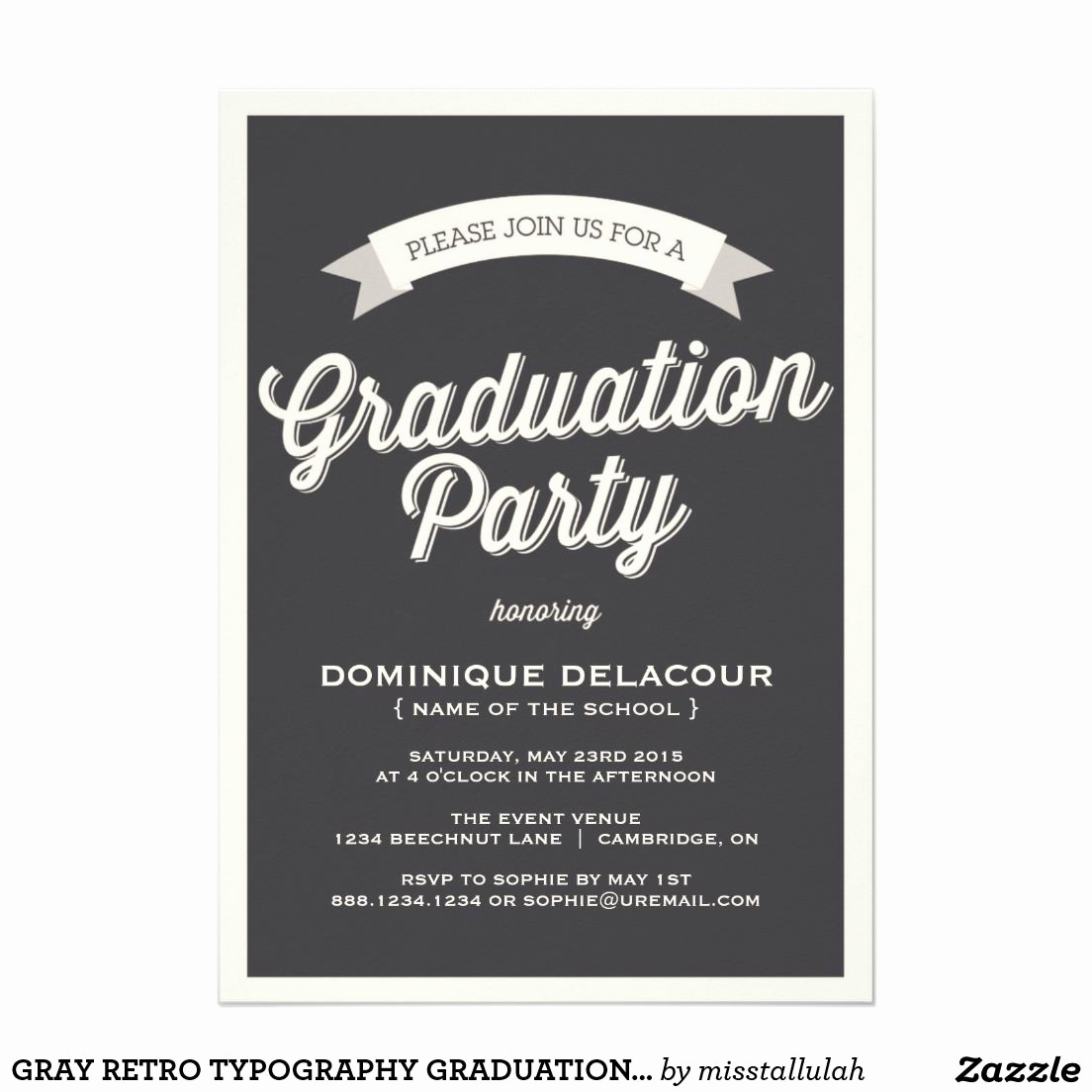Graduation Party Invitations Templates Luxury Indian Wedding Invitation Cards Indian Wedding