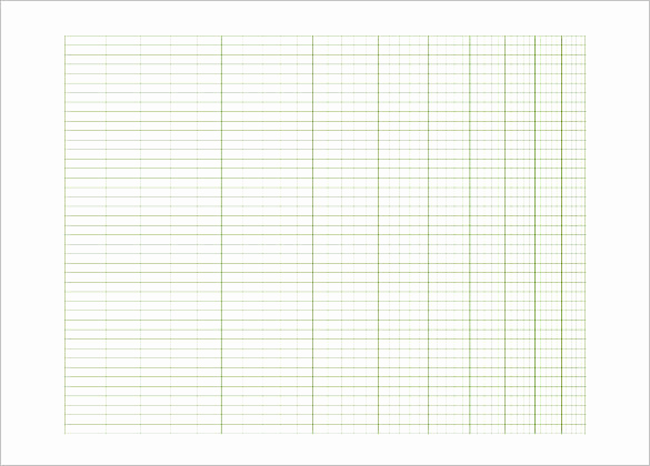Graph Paper Template Word Awesome 12 Graph Paper Templates Pdf Doc