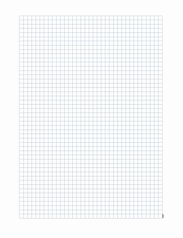 Graph Paper Template Word Awesome Free themes Store Graph Paper Free Microsoft Word Template