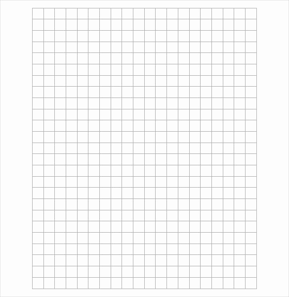 Graph Paper Template Word Unique Blank Graph Template – 20 Free Printable Psd Vector Eps