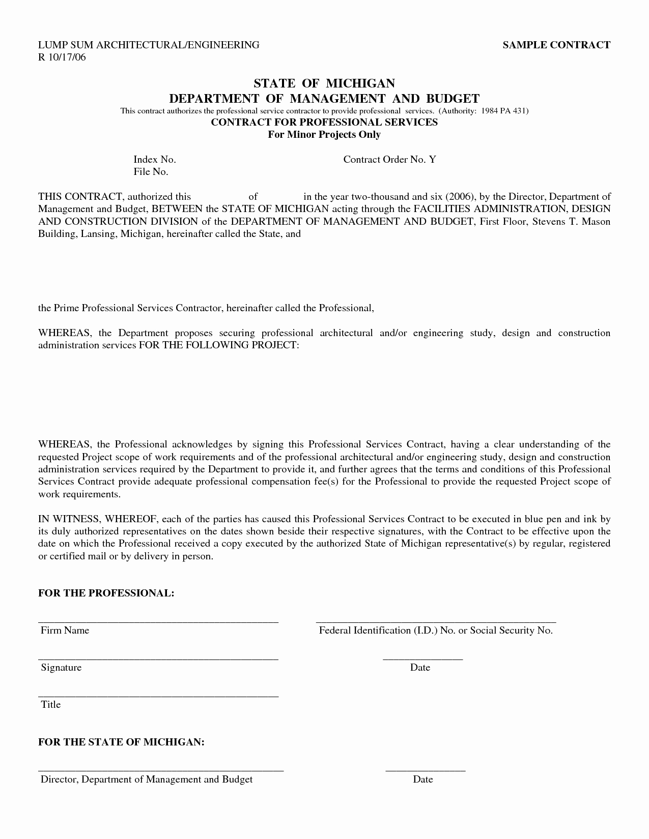 Graphic Design Contract Template Best Of Graphic Design Freelance Contract