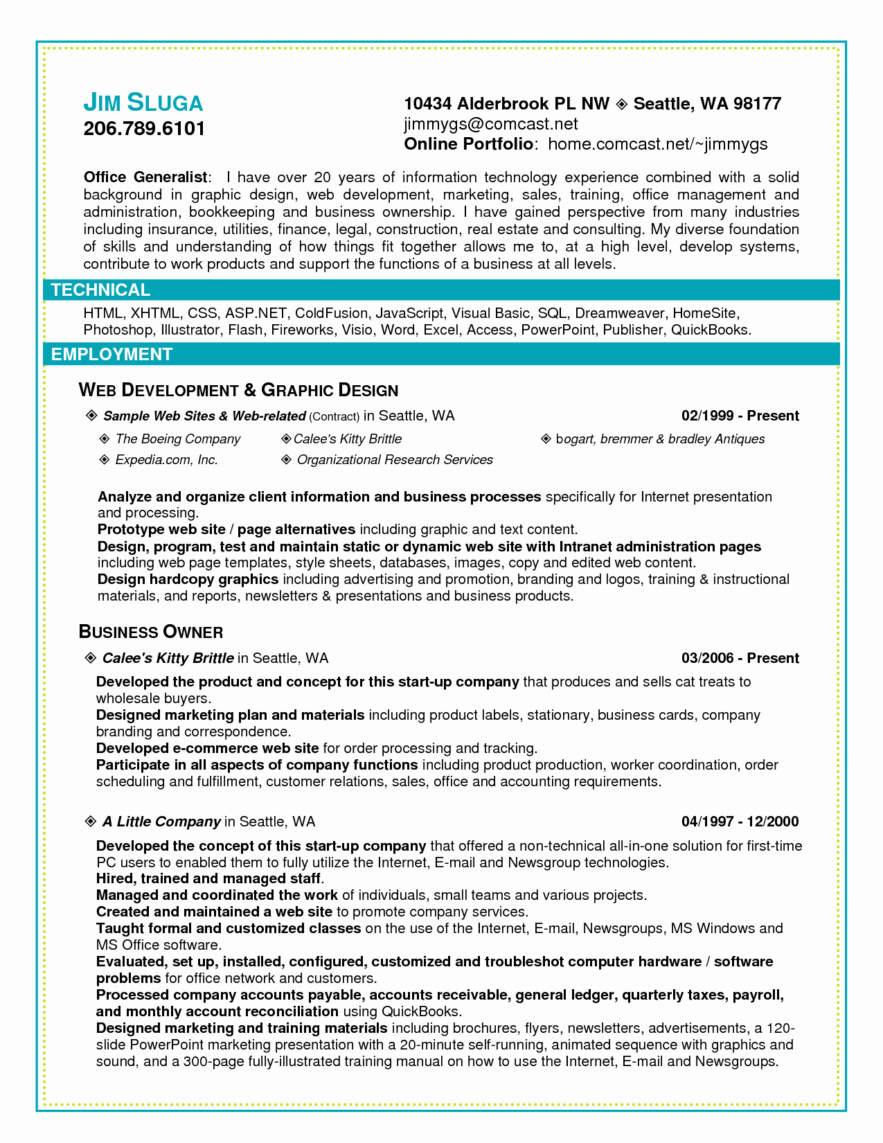 Graphic Design Contract Template Best Of Graphic Design Gallery Category Page 9 Designtos