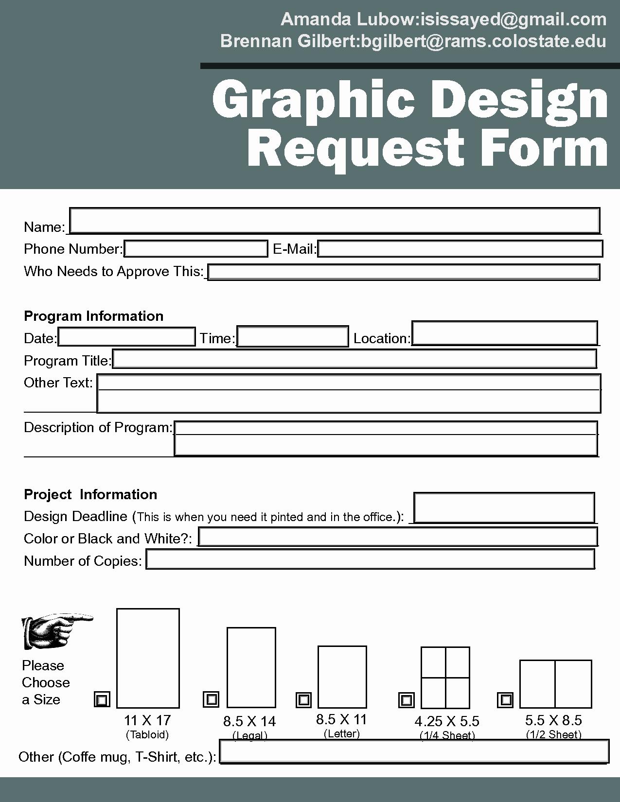 Graphic Design Contract Template Elegant Graphic Design Contract Template