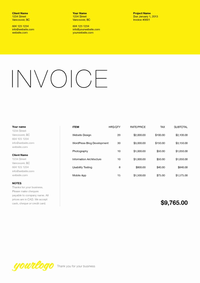 Graphic Design Invoice Template Lovely Invoice Description Of Letterhead for Designer Google