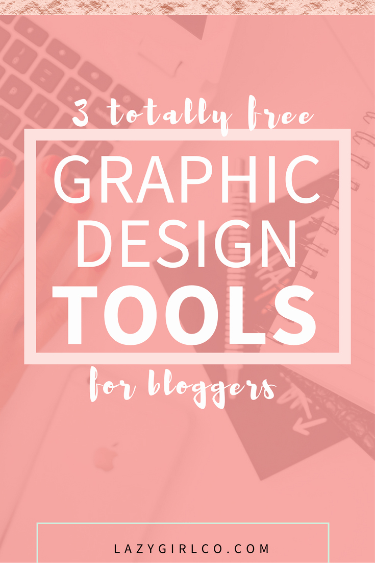 Graphic Design software List Lovely We Ve Made A List and Checked It Twice Of Our Favorite