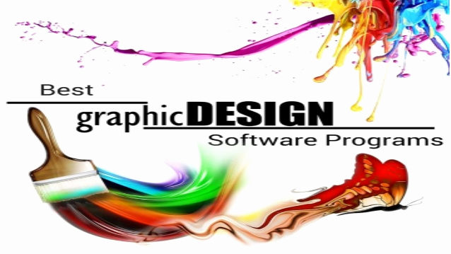 Graphic Design software List Unique Best Graphic Design software Programs