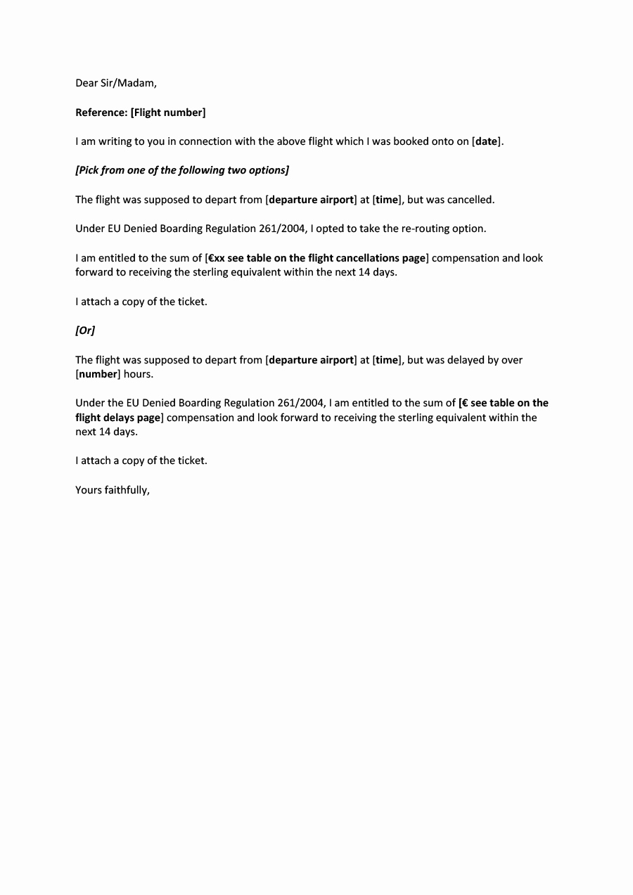 Gym Membership Cancellation Letter Fresh 41 Professional Cancellation Letters Gym Insurance